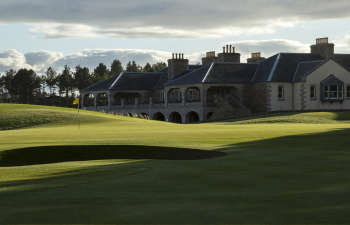 Archerfield
